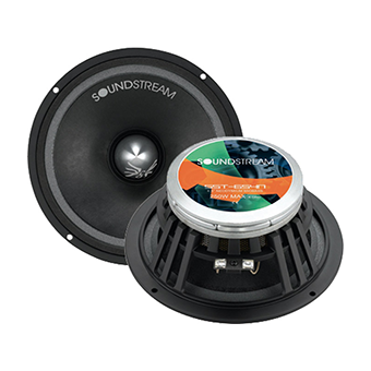 СЧ-динамик Soundstream SST-654N