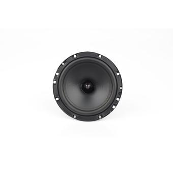 Компонентная акустика ACV PB-60.2