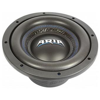 ARIA BD-10D2