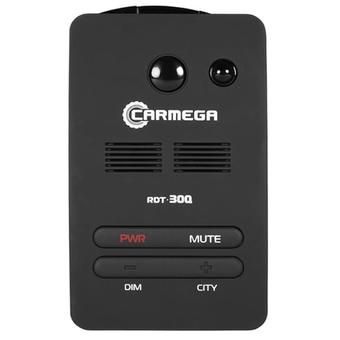 Carmega RDT-300