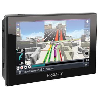 Prology iMAP-A530