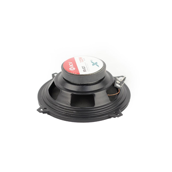 Широкополосная акустика ACV PD-521