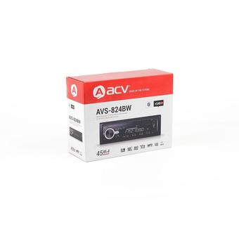 AVS-824BW 24В