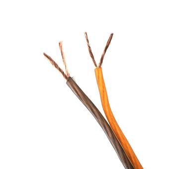 DL Audio Gryphon Lite Speaker Cable 12 Ga