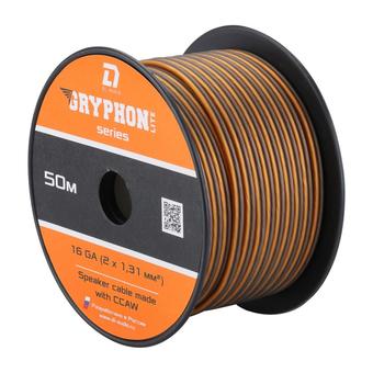 Акустический кабель DL Audio Gryphon Lite Speaker Cable 12 Ga