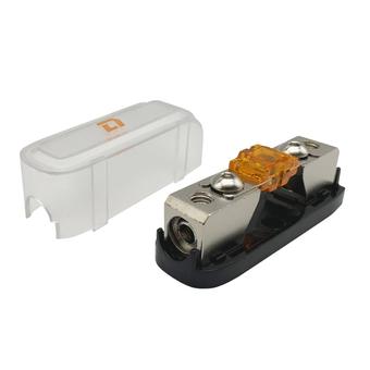 Установочный комплект DL Audio Gryphon Lite WK 44