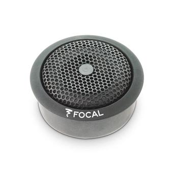 Focal TNF
