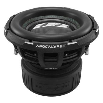 Alphard Apocalypse DB-SA312 D2