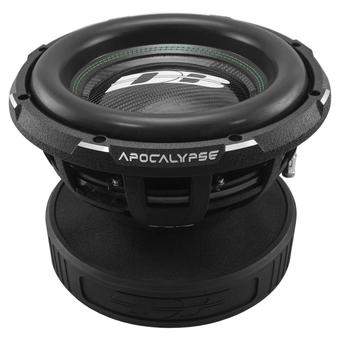 Alphard Apocalypse DB-SA412 D1