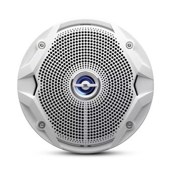 Морская коаксиальная акустика JBL MS 6520