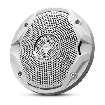 Морская коаксиальная акустика JBL MS 6510