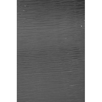 Теплошумоизоляция SG Изолонтейп 4