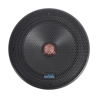 Компонентная акустика MDLab SP-C17.2