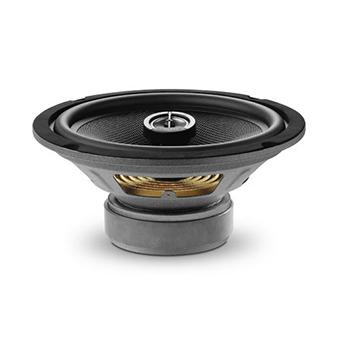 Коаксиальная акустика Focal 210 CA1