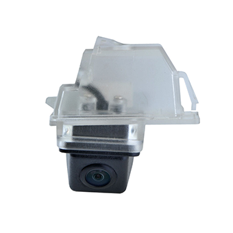 Камера заднего вида Intro VDC-073