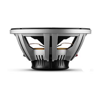Пассивный сабвуфер JBL GTO1514