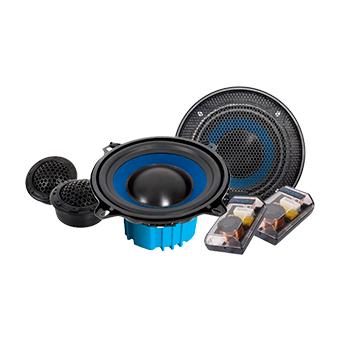 Компонентная акустика MDLab SP-D13.2