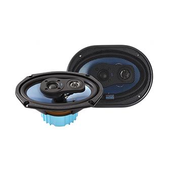 Коаксиальная акустика MDLab SP-D693