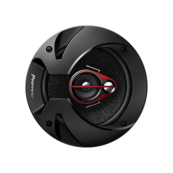 Коаксиальная акустика Pioneer TS-R1750S