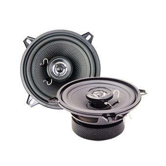 Коаксиальная акустика Swat SP M1320