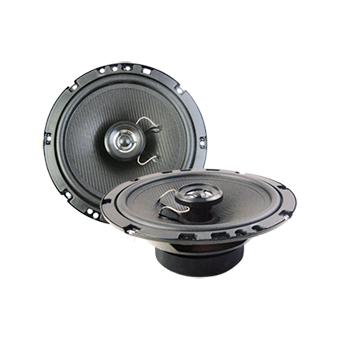 Коаксиальная акустика Swat SP M1620