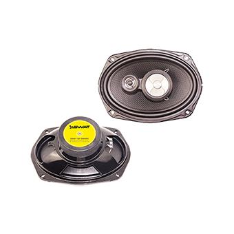 Коаксиальная акустика Swat SP M6930